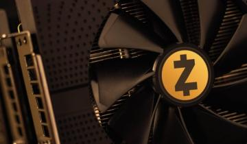 Zcash Gets A Positive Push In Price With The New Bitmain Antminer Z11