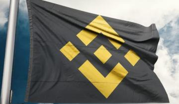 Binance Reportedly Has Plans to Integrate Margin Trading, Sells BTC for Fiat in Australia