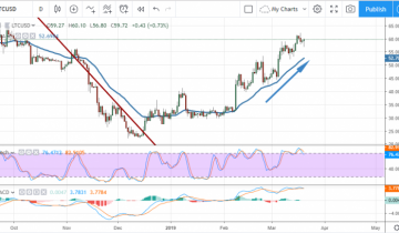 Litecoin, IOTA, DASH, and the Basic Attention Token Daily Price Predictions - Utility Is the Key