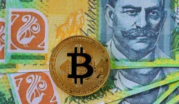 Binance Opens New Cash-for-Crypto Service in Australia (That Already Existed)