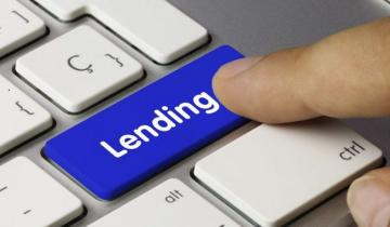 Blockchains Solution To Lendings Current Problems