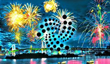 Can IOTA Increase 300% By the End of 2019?