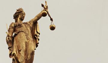 Bitcoin Cash [BCH]: UnitedCorp files opposition to dismiss against Roger Ver, Bitmain and Kraken in hard fork fraud claims
