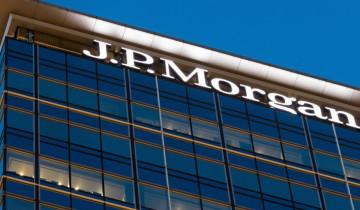 JPMorgan Executives Flip Bullish on Crypto After JPM Coin Release