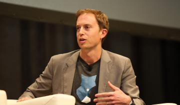 WSJs ShapeShift Exposé Overstated Laundering by $6 Million, Analysis Says