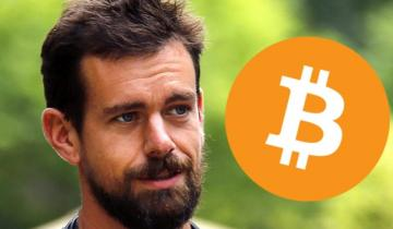Jack Dorsey is hiring 4 Bitcoin developers and 1 designer at Square Crypto