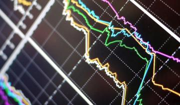 Nasdaq, Bloomberg and Reuters Add CoinMarketCap Crypto Indices