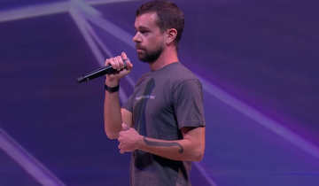 Attention Crypto Engineers: Jack Dorsey Wants You, Ready to Pay Salary in Bitcoin