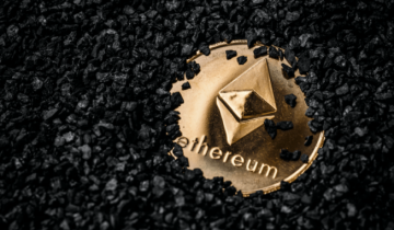 Will Ethereum be the King of Dapps again in 2019?
