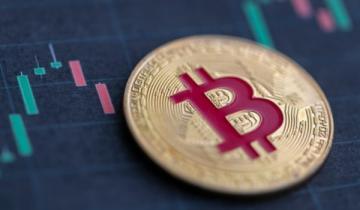 Bitcoin Nears $4,100 as Tokens Gain 20%; Industry Execs Say Crypto Bottoms In