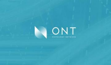Ontology [ONT] Sees Epic Rise of 24 Percent Following 200,000 ONG Trading Competition
