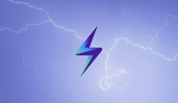 Lightning Labs Releases Loop Feature to Improve Bitcoin Payments on Lightning
