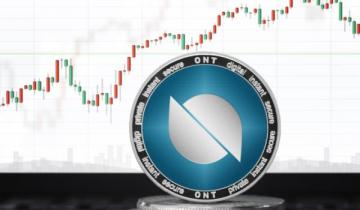 Ontologys Crypto ONT Surges 74.5% in March – Whats Driving the Rally?
