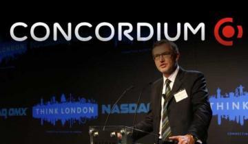 Blockchain Identity Startup— Concordium Hires Denmarks Former Prime Minister as Strategic Advisor