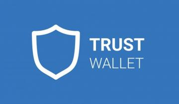 Trust Wallet Review – Why is Binances Trust Wallet Special?