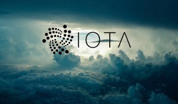 Iota News - Iota (miota) To Be Accepted By Merchants Via Apple Pay And Samsung Pay After New Partnership