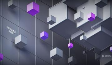 Distributed Digest: Thursday, March 21, 2019