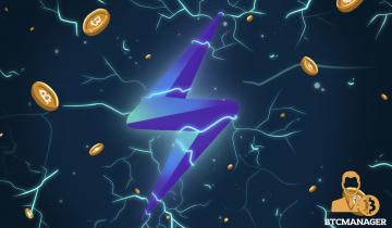 Lightning Labs Rolls Out Lightning Loop Alpha