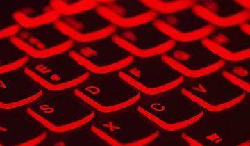 Malicious Malware Program Hidden Under Fake Wasabi Bitcoin Wallet Links