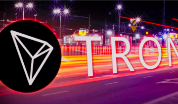 Tron [TRX] Shows How It Is Better Than EOS and ETH: Tron Weekly Report