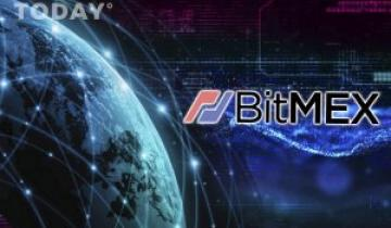 Bitcoin Price Prediction - Bitcoin (BTC) Price Predicted to Hit $10,000 in 2019 by BitMEX CEO Arthur Hayes