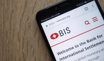 BIS Manager: Bank-Issued Crypto Will Make for Unpredictable Consequences