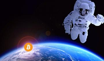 Immutable News: Or how the Blockstream satellite became an essential source of information