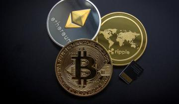 Weiss Crypto Ratings' Villaverde: 'We'll Be Buying Fractions of A Property' in Seconds, By Pressing A Button