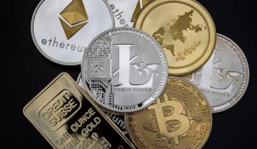 PwC Partner: Central Banks Should First Let Private Corporations Experiment With Cryptocurrencies