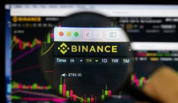 Binance Alters Crypto Sale Format To Bolster Fairness
