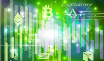 Bitcoins (btc) Sudden Movement Suggests A Dump, But Eth, Eos, Ltc, Bch And Bnb Take Lead For Altseason