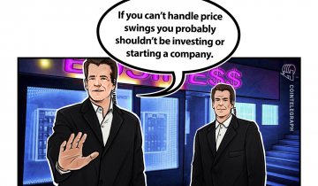 Hodlers Digest, March 18–24: Hodlers Digest, Top Stories, Price Movements, Quotes and FUD of the Week