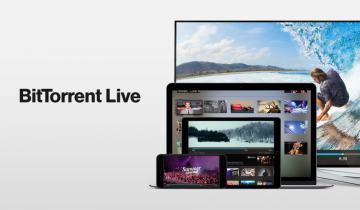 Tron Launches BitTorrent Live, a Decentralized Live Streaming Service to Revolutionize the Web 2.0