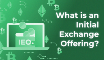 IEOs vs ICOs: What Are the Differences?