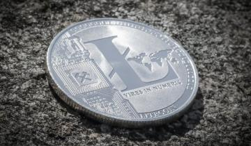 Nexo Now Lets You Get an Instant Loan Using Litecoin (LTC) As Collateral