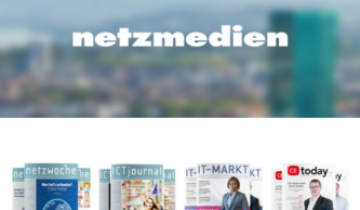 Netzmedian, A Swiss Publishing House To Pay Wages In Crypto