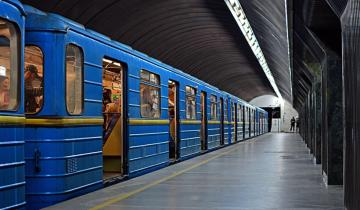 Ukraines Capital Kiev May Soon Accept Bitcoin for Public Transport