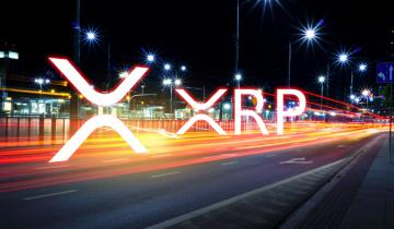 XRP Exchange-Traded Product Goes Live on Swiss SIX Exchange