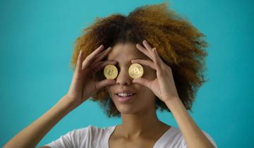Swiss Media Giant Opts to Pay Salaries in Bitcoin, Boosting Crypto Adoption