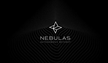 Nebulas empowers community members in reorganized governance model