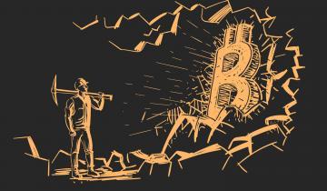 Crypto Tidbits: Bitcoin Passes $5,000, SEC Doubles-Down On Crypto, Binance DEX Nears