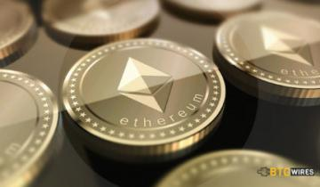 How To Instantly Buy Ethereum With Credit/Debit Card?