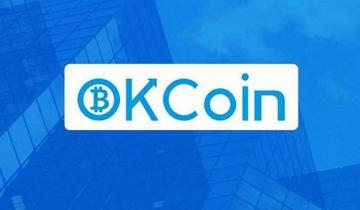 OKCoin Crypto Exchange Enters Four Additional American States Following Bitcoin Spike