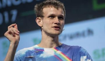 Ethereums Vitalik Buterin: Linking blockchain to uses is key
