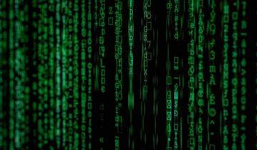 Maxs Corner: Cryptography of the Present, Past, and Future