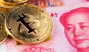 $60 Million and Rising: Chinas Crypto Funds Try Lending to Beat Bear Market