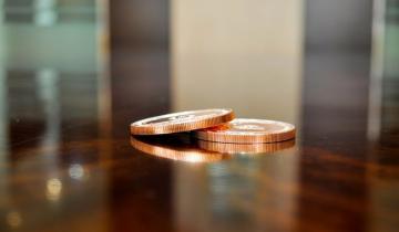 TRON Foundation Introduces Zero-Fee Tokenization of Assets via Partnership with Swarm
