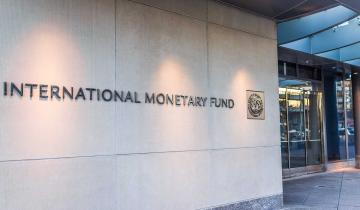 IMF Poll: Cryptocurrency Payments Will Be Mainstream By 2024