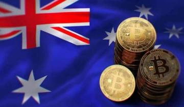 Luxury House In Australia Sold Thorugh Bitcoins