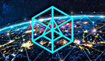 Arcblock Releases Abt Blockchain Nodes Software For Their Arcblock Blockchain Development Platform And The Interconnected Blockchain Network — Abt Network